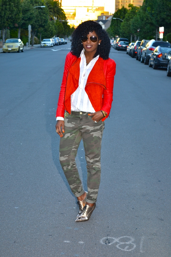style-me-friday-inspired-by-style-pantry-camo-pants-red-leather-jacket