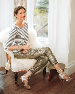 jenna-lyons-sequin-pants