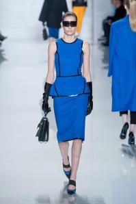 michael-kors-autumn-fall-winter-2013-nyfw11
