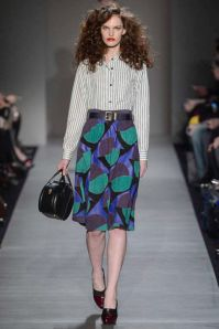 nyfw-marc-by-marc-work-look-9-h724