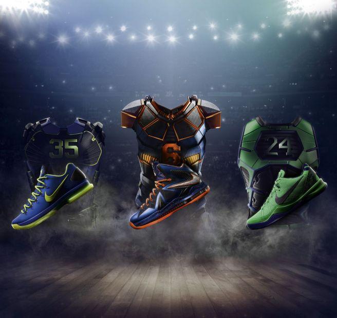 Nike_Elite_Series_original